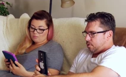 Teen Mom OG Recap: Who Wants Another Baby ... and Who Can't Have One?
