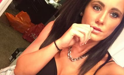 Jenelle Evans: Back on Tinder with INSANE, NSFW Photos