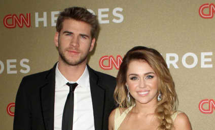 Mother of Miley Cyrus Adds Blessing to Liam Hemsworth Engagement