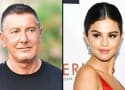 "Loser Designer Blasts Selena Gomez as ""Ugly,"" Fans React in Horror"