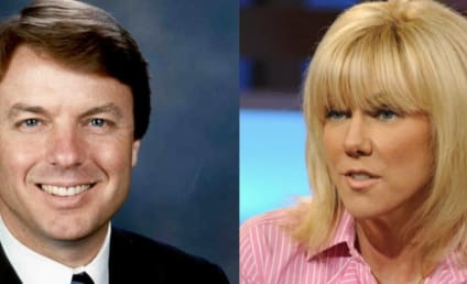 Rielle Hunter Apology: Sincere or Total BS?