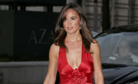 Hottest Pippa Middleton Photo Ever