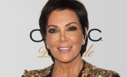 Kris Jenner Face Lift Confirmed By Plastic Surgeon