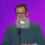 Adam Brock on American Idol: A Tasty Piece of White Chocolate?