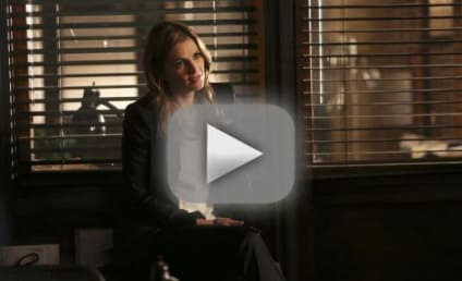 Watch Castle Online: Check Out Season 8 Episode 21