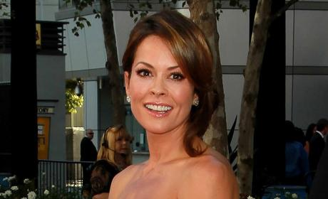 Brooke Burke-Charvet Photo