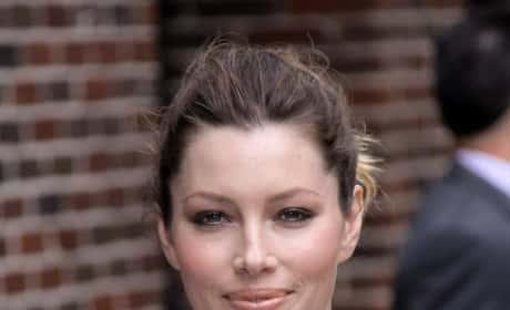 Picture of Jessica Biel