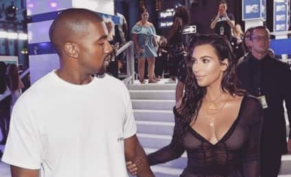 Kanye West: Defying Doctors & Driving Kim Kardashian Away?
