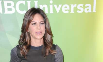 "Jillian Michaels: Rachel Frederickson Weight Loss ""Too Much"" on The Biggest Loser"