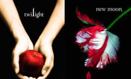 The Twilight Saga vs. The Vampire Diaries: Part II