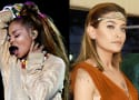 Paris Jackson Defends Missing Janet Jackson Performance, Says Family Problems Are Private