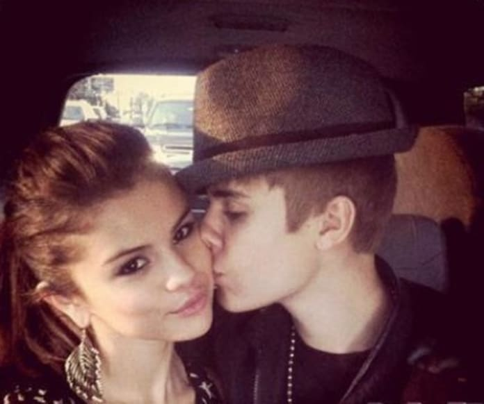 che z dating Justin Bieber Lisdoonvarna matchmaking