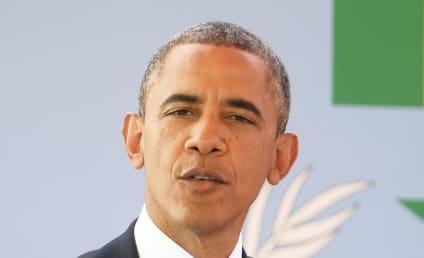 President Obama Slams Kim Kardashian, Shift in Celebrity-Based Culture
