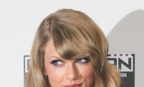 Cute Taylor