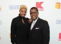 NeNe Leakes Reveals Husband's Cancer Diagnosis