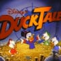 Duck Tales Photo