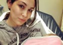 Brie Bella: Check Out My Post-Baby Body!
