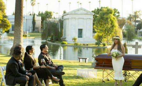 Shah Wedding