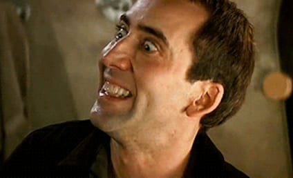 17 Nicolas Cage GIFs That You Can Never Unsee