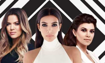13 Celebrities Who Really Hate the Kardashians: Can You Blame Them?