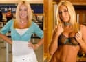 Kyla Ebbert Poses in Playboy
