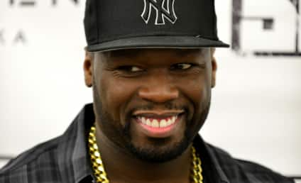 50 Cent: Diddy Paid to Have Tupac Killed!