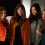 Pretty Little Liars: Confirmed to End After Season 7