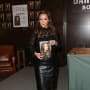 Leah Remini: Book Signing at The Grove