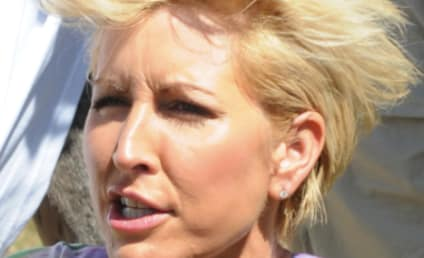 Heather Mills Fears Assassination