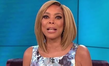 18 Reasons Why Wendy Williams is a Terrible Human Being