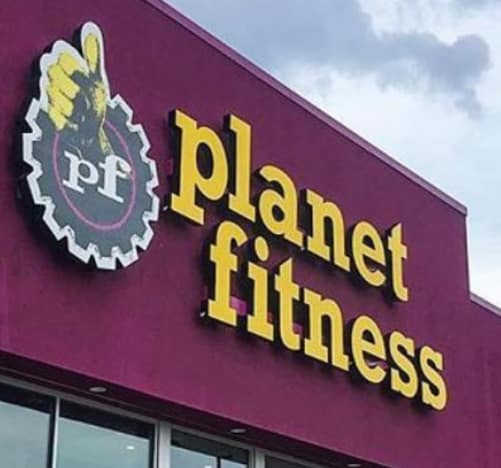 Planet Fitness 01
