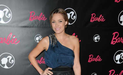 Lauren Conrad Announces Retirement From The Hills