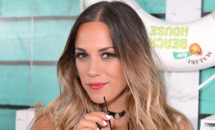 Jana Kramer: Is Husband Mike Caussin a Sex Addict?