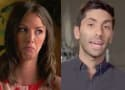 Kristen Doute: Nev Schulman is a Jerk and I'll Never Watch Catfish Again!