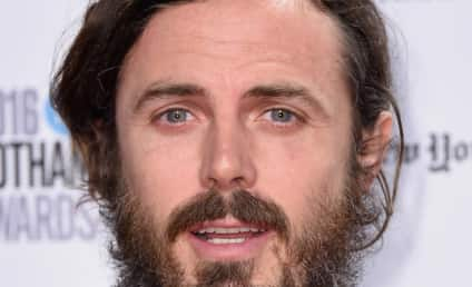 Casey Affleck: Sexual Harassment Allegations Resurface Amidst Oscar Campaign