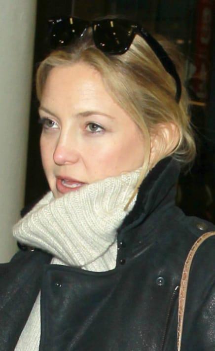 A Kate Hudson Photograph