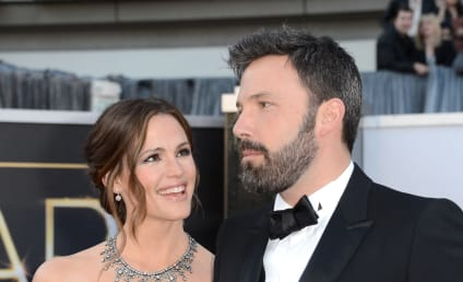 13 Formerly Famous Couples Who Actually Get Along
