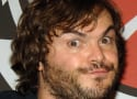 Jack Black Reported Dead via Twitter!