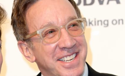 Tim Allen: Shamed for Nazi Comments, Urged to Apologize