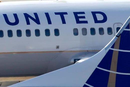 Flight United