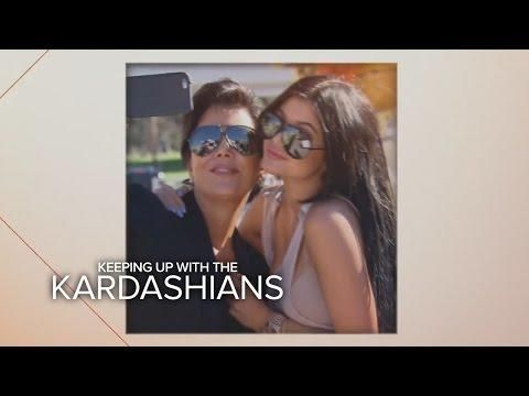 Keeping Up with the Kardashians Season 12 to Premiere On... - The Hollywood Gossip