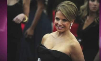 Today Show Staffers: Don't Bring Back Katie Couric!