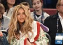 Beyonce Busted: Singer Linked to Anti-Hate Group, May Be Watching You Right Now