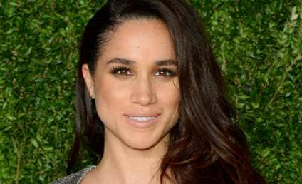 Meghan Markle: Already More Popular Than Kate Middleton?