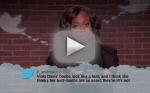 Celebrities Read Mean Tweets, Volume 9