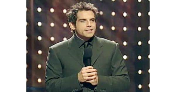 Ben Stiller (2002)