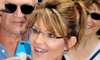 Will Sarah Palin Run For President?