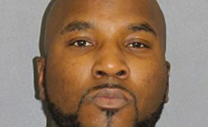 Young Jeezy Arrested in Connection With Wiz Khalifa Concert Shooting