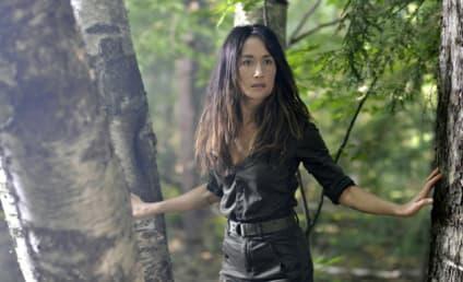 Watch Nikita Online: Season 4 Episode 1