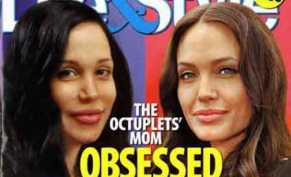 "Source: Octomom's Stripper Alias Was ""Angelina"""
